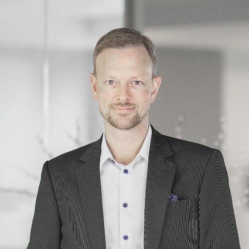 peter-hjermind-profil