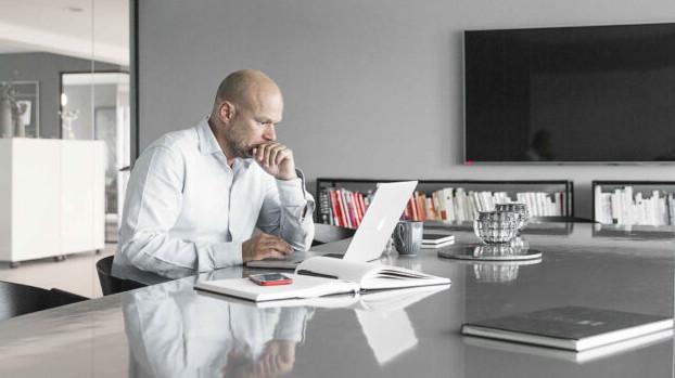 employee-focused-working