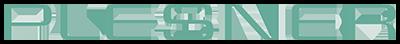 plesner-logo-compliance-gdpr