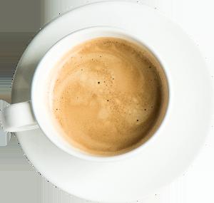kaffemoede