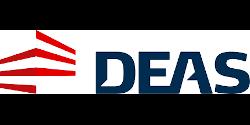 deas-case