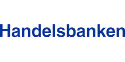 handelsbanken-case