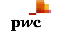 PWC-case
